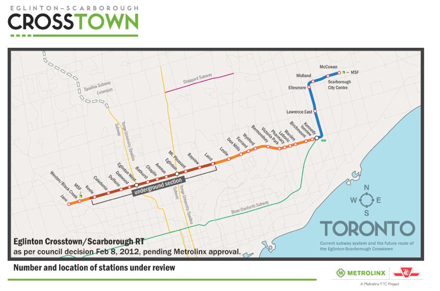 This image has an empty alt attribute; its file name is Fig1-Eglinton-Crosstown-2.png